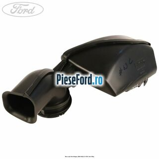 Piese auto Ford Ranger (2006-2012) 3.0 TDCi 4x4 156cp