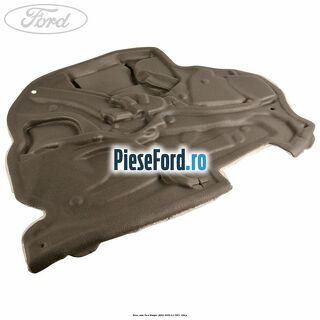 Piese auto Ford Ranger (2012-2015) 2.2 TDCi 120cp