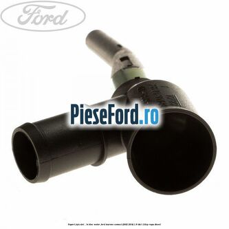 Suport joja ulei , in bloc motor Ford Tourneo Connect (2002-2014) 1.8 TDCi 110cp RWPA diesel